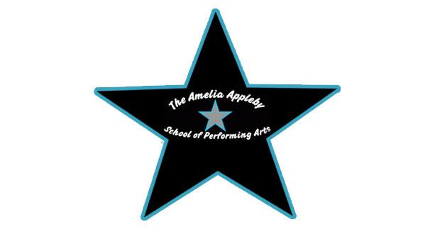 amelia-appleby logo